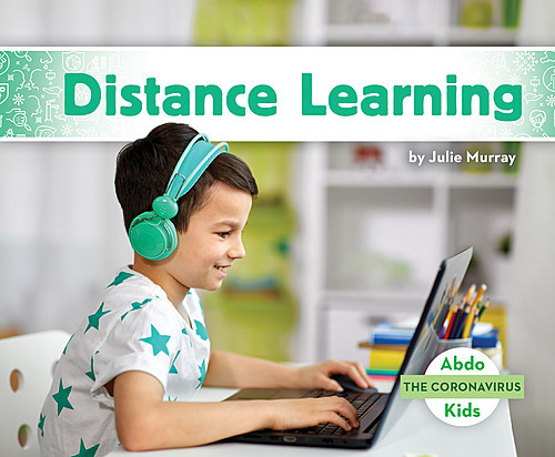 Cover: Distance Learning