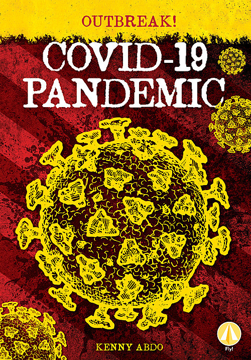 Cover: COVID-19 Pandemic