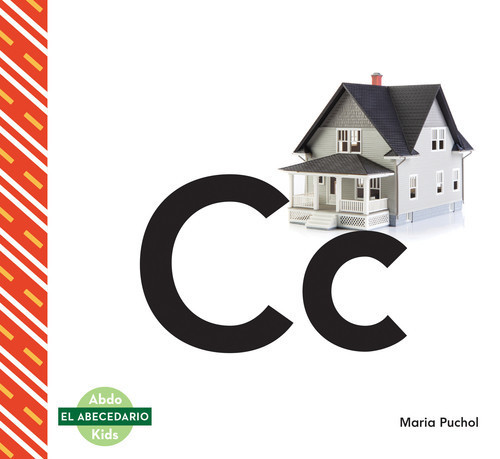 Cover: Cc