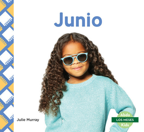 Cover: Junio