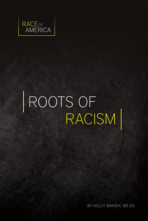 Cover: Roots of Racism