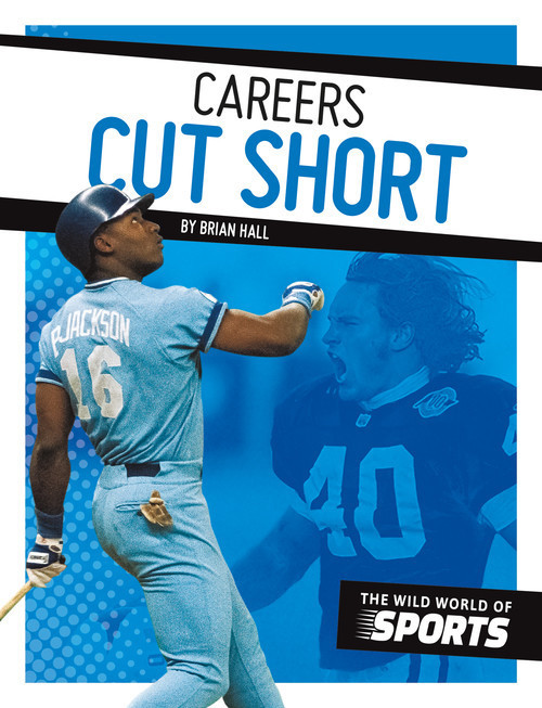 Cover: Careers Cut Short