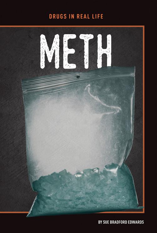 Cover: Meth