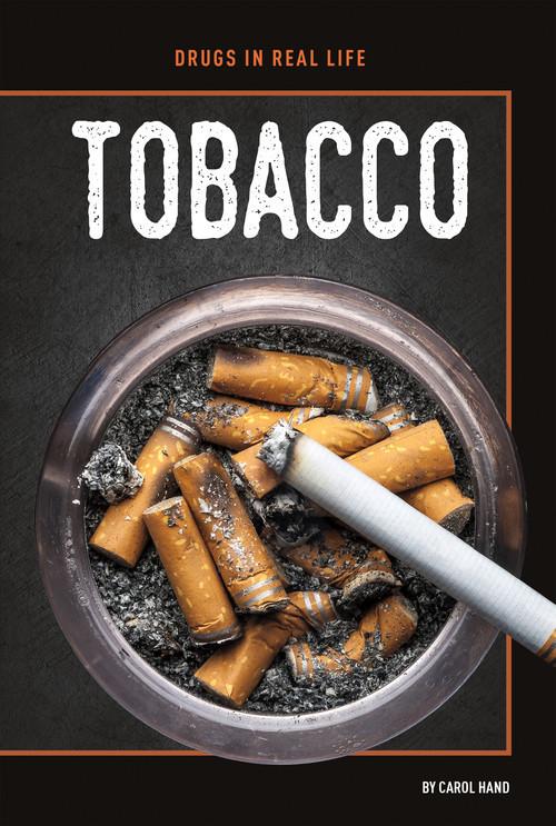 Cover: Tobacco