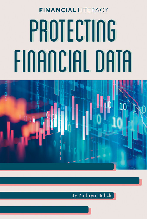 Cover: Protecting Financial Data