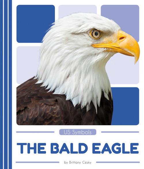 Cover: The Bald Eagle