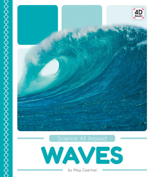 Cover: Waves