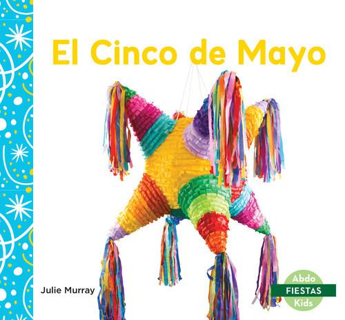 Cover: El Cinco de Mayo (Cinco de Mayo)