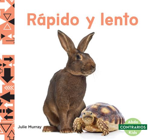 Cover: Rápido y lento (Fast and Slow)