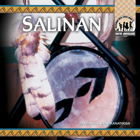 Cover: Salinan