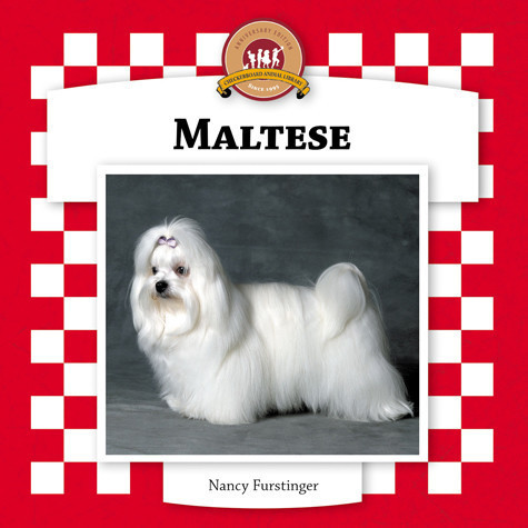 Cover: Maltese