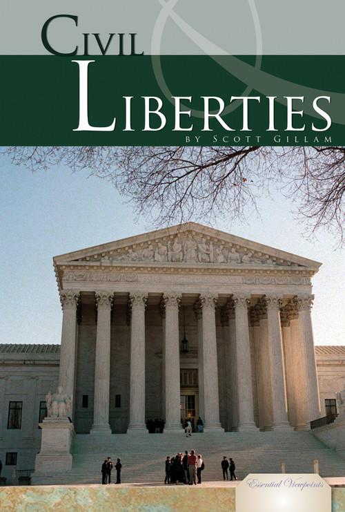 Cover: Civil Liberties