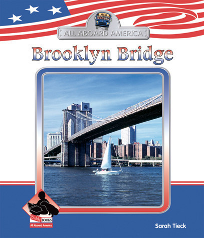 Cover: Brooklyn Bridge