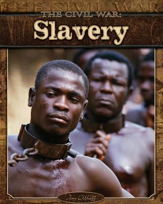 Cover: Civil War: Slavery