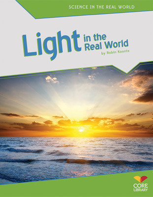 Cover: Light in the Real World