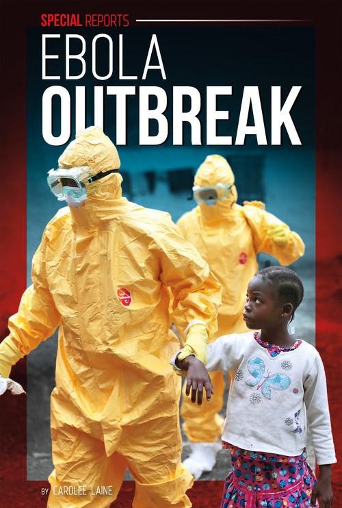 Cover: Ebola Outbreak