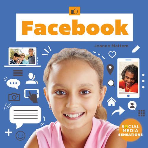 Cover: Facebook