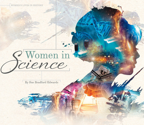 Cover: Women in Science