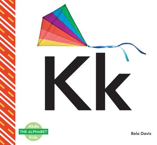 Cover: Kk