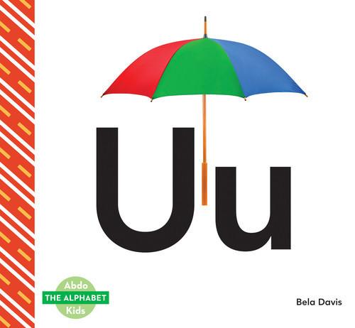 Cover: Uu