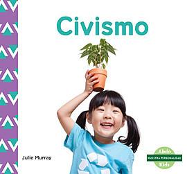 Cover: Civismo (Citizenship)
