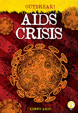 Cover: AIDS Crisis