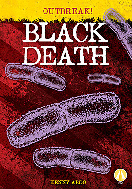 Cover: Black Death