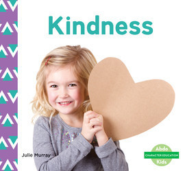Cover: Kindness