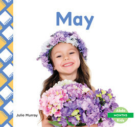 Cover: May