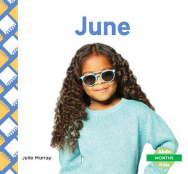 Cover: June