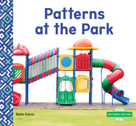Cover: Patterns at the Park