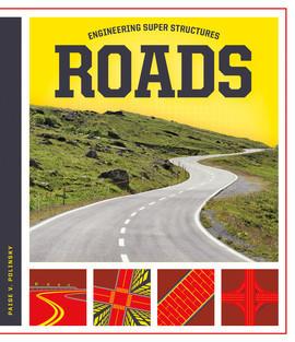 Cover: Roads