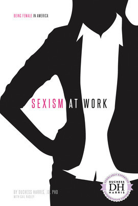Cover: Sexism at Work