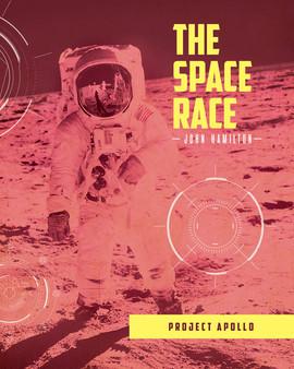 Cover: Project Apollo