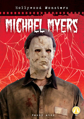 Cover: Michael Myers