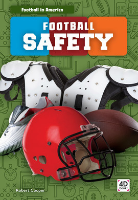 Cover: Football Safety