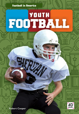 Cover: Youth Football