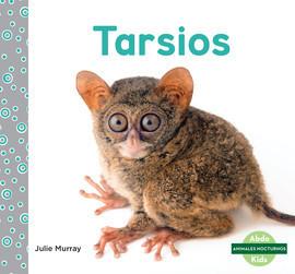 Cover: Tarsios