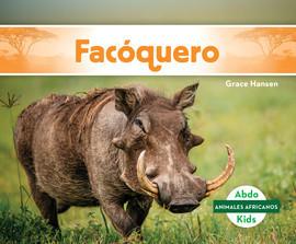 Cover: Facóquero