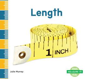 Cover: Length