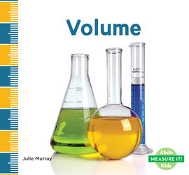 Cover: Volume