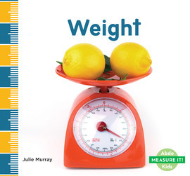 Cover: Weight