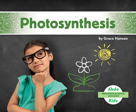 Cover: Photosynthesis