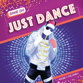 Cover: Just Dance