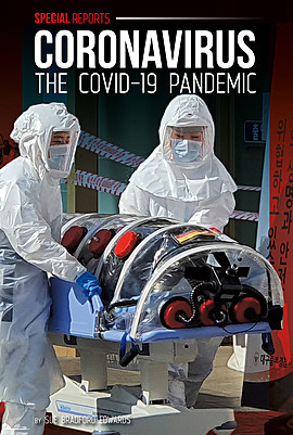 Cover: Coronavirus: The COVID-19 Pandemic