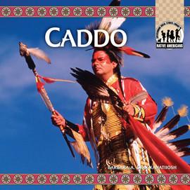 Cover: Caddo