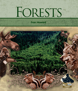 Cover: Forests