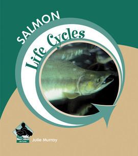 Cover: Salmon