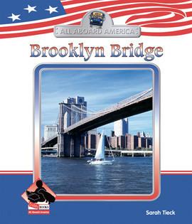 Cover: Brooklyn Bridge
