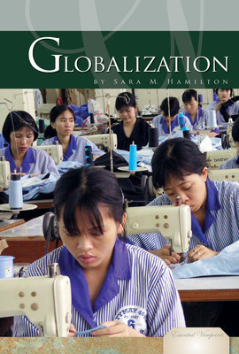 Cover: Globalization